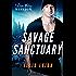 Savage Sanctuary: A Dire Wolves Mission (The Devil's Dires Book 2)