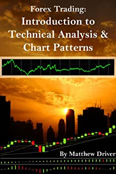Forex technical analysis ebook