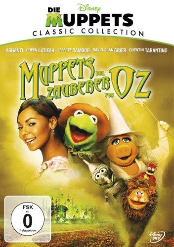 er von Oz (Classic Collection) (Der Zauberer Von Oz Tv)