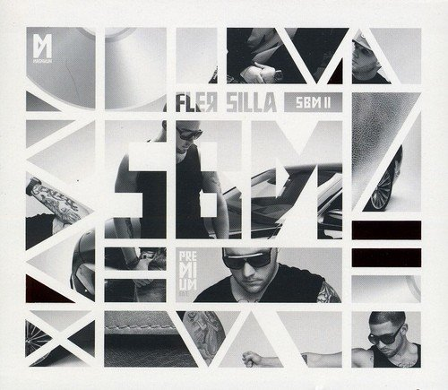 Maskulin (Sony Music)