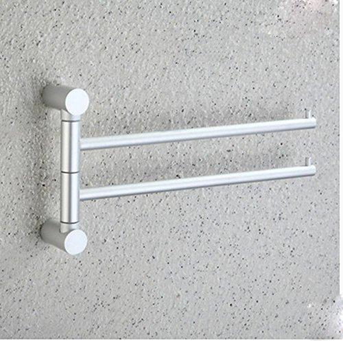 bian-the-tutta-in-alluminio-spazio-attivita-rotazione-asciugamano-bar-second