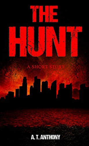 the-hunt-a-short-story-english-edition