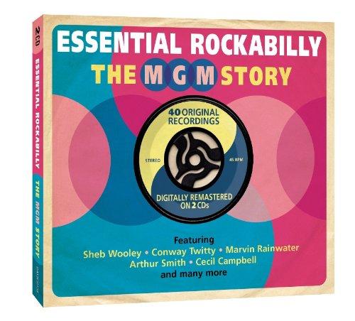 essential-rockabilly-the-mgm-story