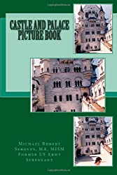 Castle and Palace Picture Book