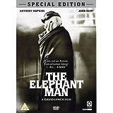 Der Elefantenmensch / The Elephant Man