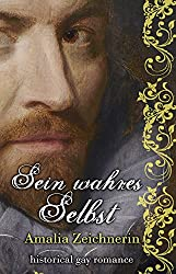 Sein wahres Selbst