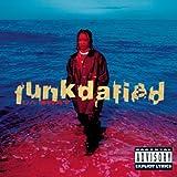 Songtexte von Da Brat - Funkdafied