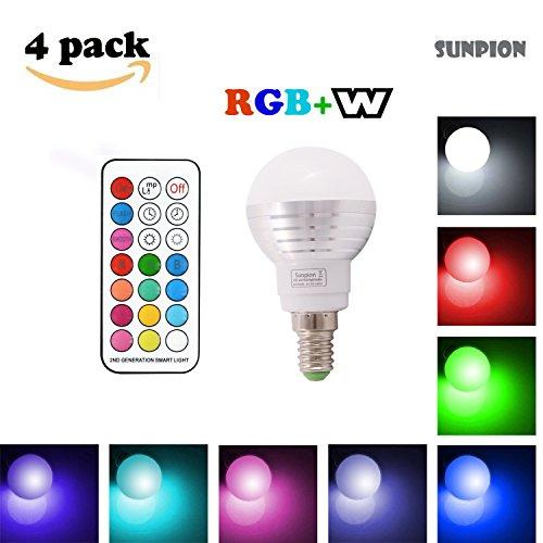 rgbw-lampe-de-table-led-sunpionr-3w-projecteur-de-rotation-multicolor-couleurs-changement-led-bulb-l