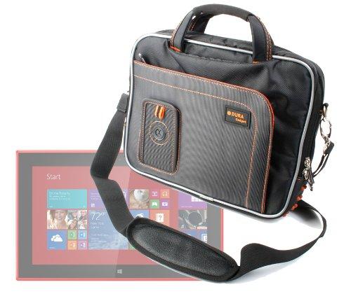 duragadget-sacoche-luxe-de-transport-noir-orange-resistante-pour-tablette-nokia-lumia-2520-101-4g-ec