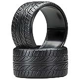 LP35 T-Drift Reifen Dunlop Le Mans LM703 (2 St)