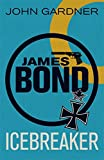 Icebreaker (James Bond 3)