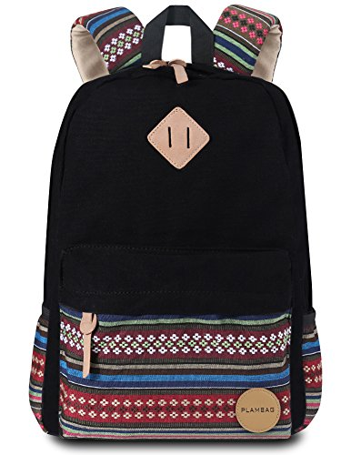 plambagr-mochila-bolso-unisex-boho-bohemia-estilo-etnico-informal-de-lienzo-color-negro