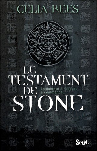 "<a href=""/node/4840"">Le testament de Stone</a>"