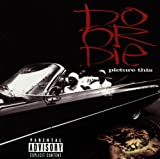 Songtexte von Do or Die - Picture This