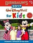 Birnbaum's 2017 Walt Disney World For...