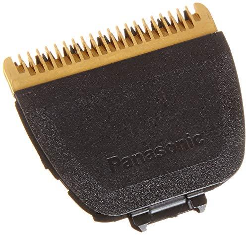Panasonic Scherkopf für ER-DGP62, Typ WER9716Y1361