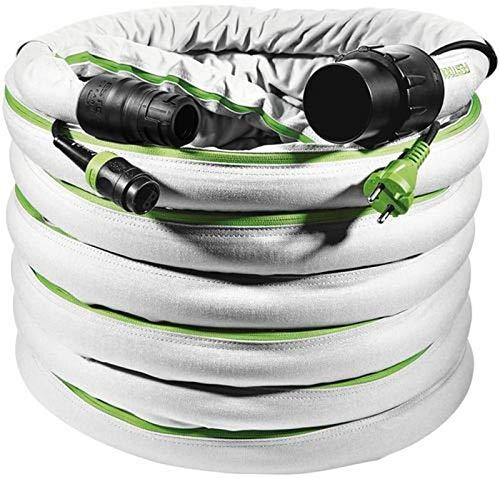 Festool 452881 Tubo de aspiraci/ón D 36//32 D 36x3,5m