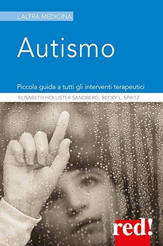 autismo-piccola-guida-a-tutti-gli-interventi-terapeutici-lam