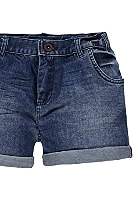 Marc O'Polo Girl's Shorts Jeans Bermudas