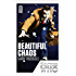 Doctor Who: Beautiful Chaos: 50th Anniversary Edition