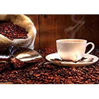 Coffee Guru - L' illuminato - Nespresso