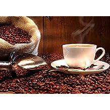 Coffee Guru Sognatore Compatibile Nespresso - Caffè di alta qualità - Torrefazione Artigianale (200)