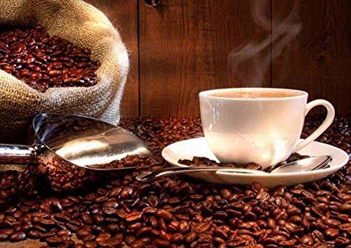 coffee-guru-l-inarrestabile-nespresso-r-100-capsule-compatibile-nespresso-caffe-di-alta-qualita-torr