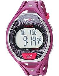 42176ba88297 Timex Ironman - Reloj de Pulsera de Resina con Correa de Resina (50  Unidades)