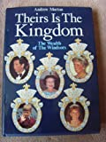 Theirs is the Kingdom: Wealth of the Windsors