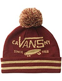 0bcf741da79 Amazon.co.uk  Vans - Skullies   Beanies   Hats   Caps  Clothing