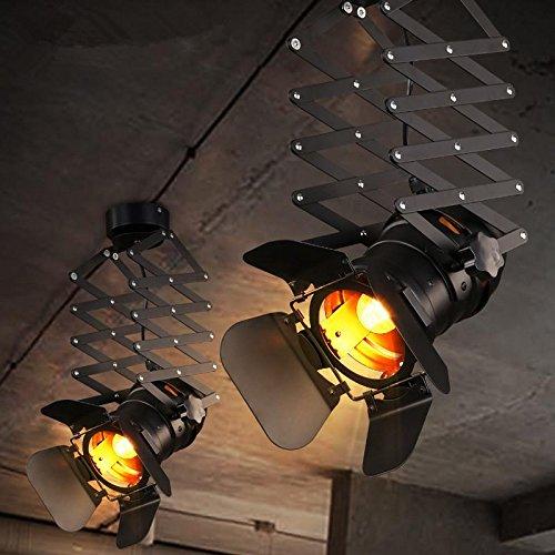 chjk-briht-industrial-air-bar-gang-loft-sonde-wandleuchten-led-leuchte