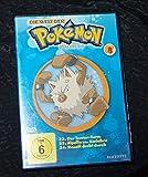 Die Welt der Pokémon - Staffel 1-3, Vol. 8