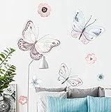 Wandaufkleber Wasserdichte Aufkleber Tapete selbstklebende Gemälde für Wohnzimmer warme Hintergrund Wand Dekorationen