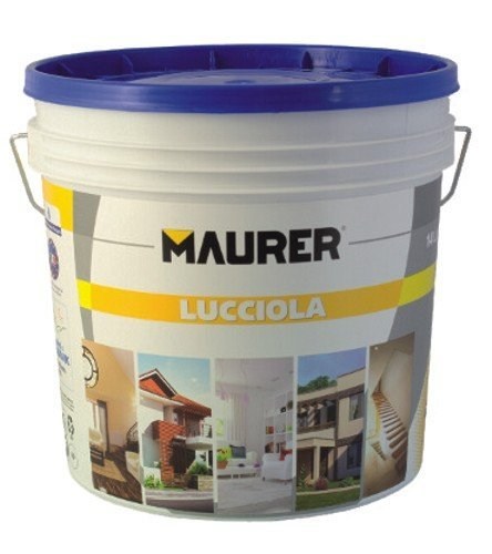 idropittura-bianca-lavabile-traspirante-interni-lt-14-colori-pittura-murale