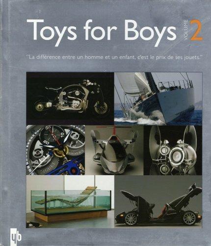 toys-for-boys-volume-2