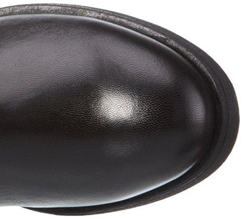 Tosca Blu - Stivali sopra il ginocchio, non imbottiti da Donna Nero (C99)