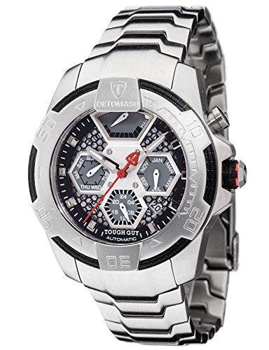 Reloj DETOMASO para Hombre DT-ML103-C_mehrfarbig