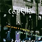 Capella/Intl.Version