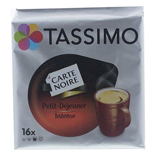 tassimo-carte-noire-petit-dejeuner-intense-cafe-capsulas-de-cafe-intenso-arabica-cafe-tostado-molido