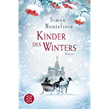 Kinder des Winters: Roman
