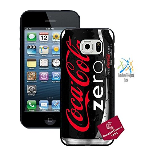 imminent-compact-new-unique-customize-design-coca-cola-coke-zero-tpu-hard-plastic-case-for-samsung-g