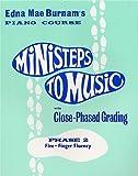 ISBN 0711956839