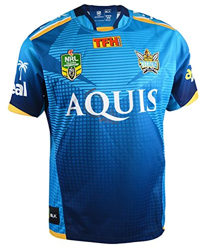 gold-coast-titans-replica-jersey-home-2017