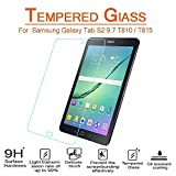 Galaxy Tab S2 9.7 Screen Protector,Samsu...