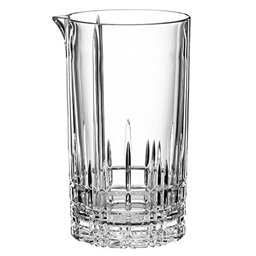 Spiegelau Perfect Serve Collection Perfect Mixing Glass