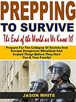 how to survive the end of the world downlod