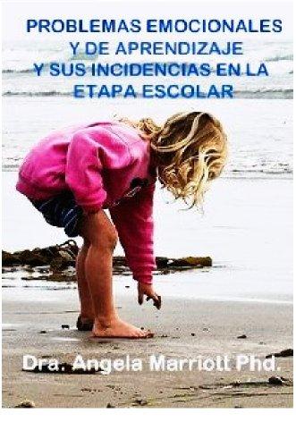 problemas-emocionales-y-de-aprendizaje-y-sus-incidencias-en-la-etapa-escolar
