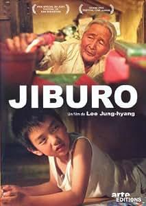 Jiburo