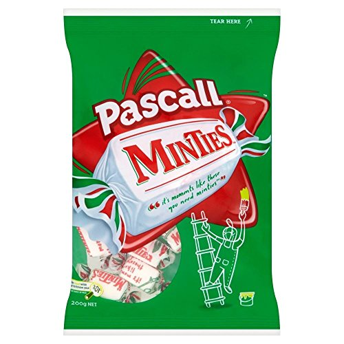 pascall-minties-200g-pack-of-2