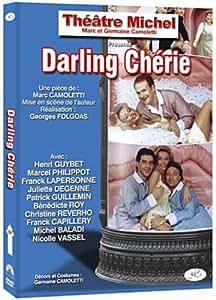 Darling Chérie